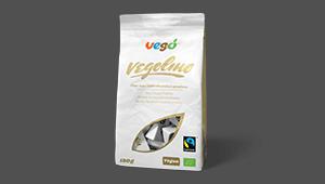 Vegolino 180g