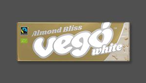 Vego White